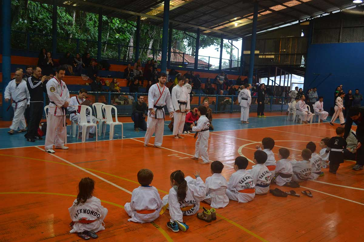 "Copa Barreto Taekwondo 2016  - <i class=""fa fa-download""></i> <a href=""../images/galeria/copa_barreto_2016/foto_10.jpg"" target=""_blank"" download>Download</a>"