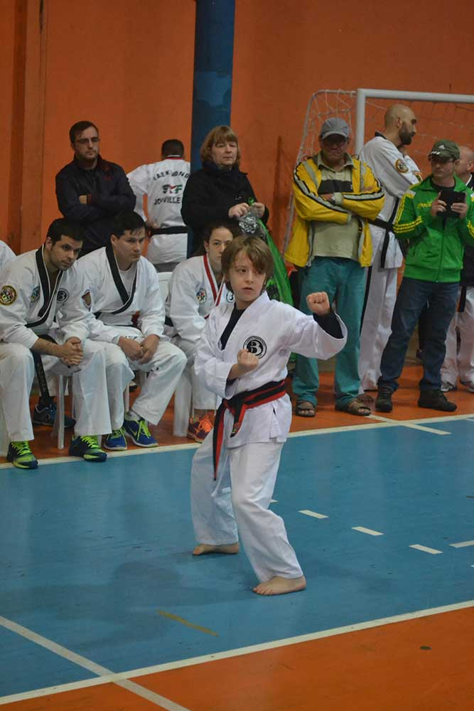 "Copa Barreto Taekwondo 2016  - <i class=""fa fa-download""></i> <a href=""../images/galeria/copa_barreto_2016/foto_17.jpg"" target=""_blank"" download>Download</a>"