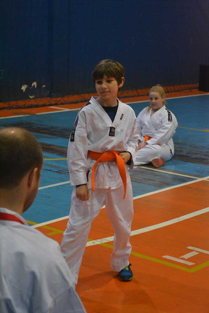 "Copa Barreto Taekwondo 2016  - <i class=""fa fa-download""></i> <a href=""../images/galeria/copa_barreto_2016/foto_18.jpg"" target=""_blank"" download>Download</a>"