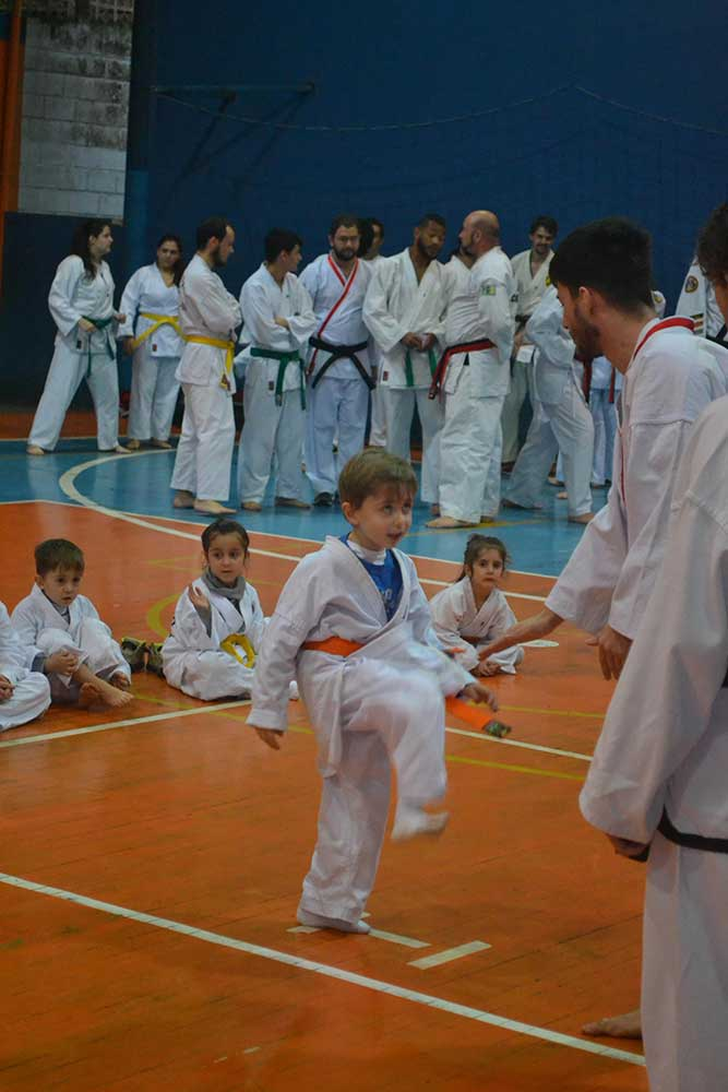 "Copa Barreto Taekwondo 2016  - <i class=""fa fa-download""></i> <a href=""../images/galeria/copa_barreto_2016/foto_19.jpg"" target=""_blank"" download>Download</a>"