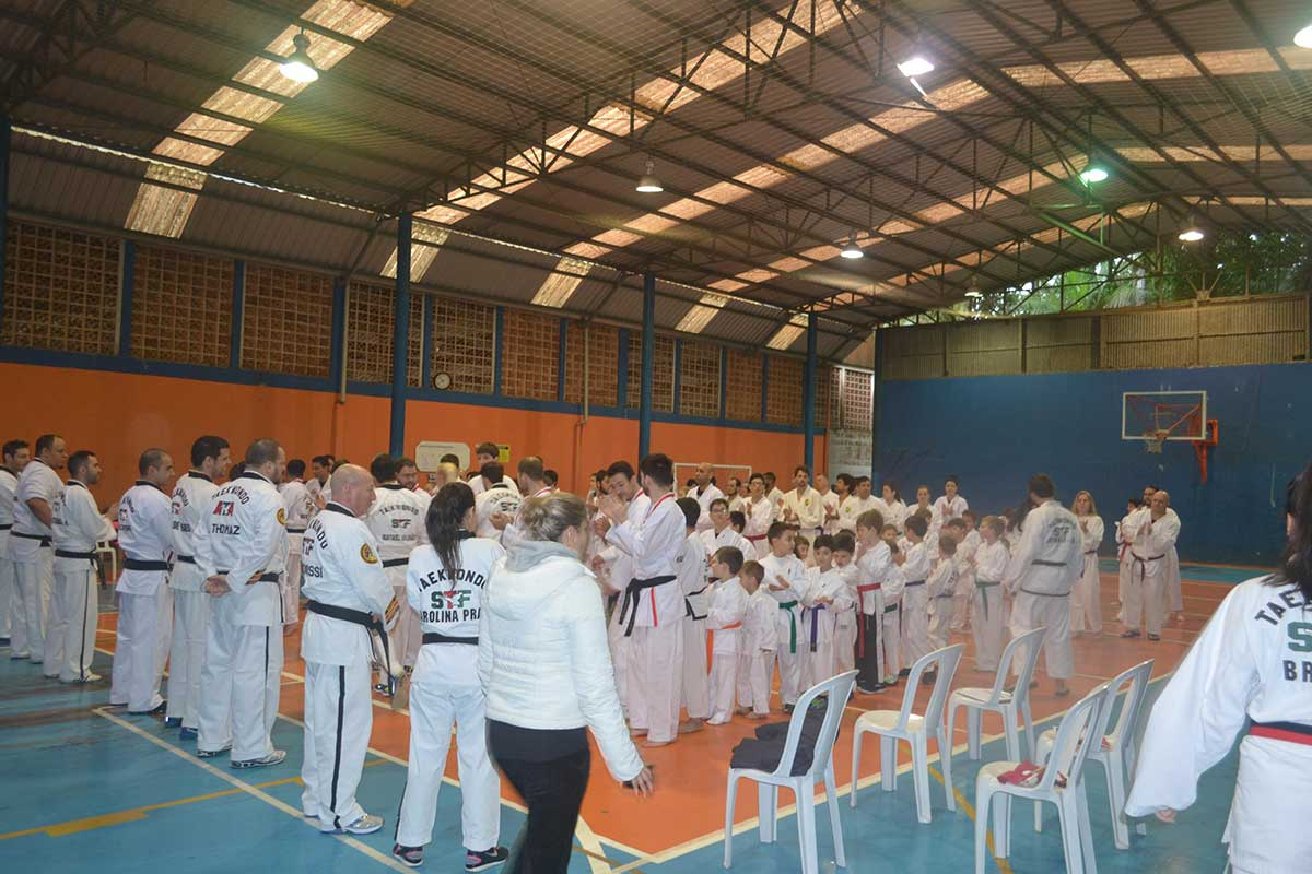 "Copa Barreto Taekwondo 2016  - <i class=""fa fa-download""></i> <a href=""../images/galeria/copa_barreto_2016/foto_2.jpg"" target=""_blank"" download>Download</a>"
