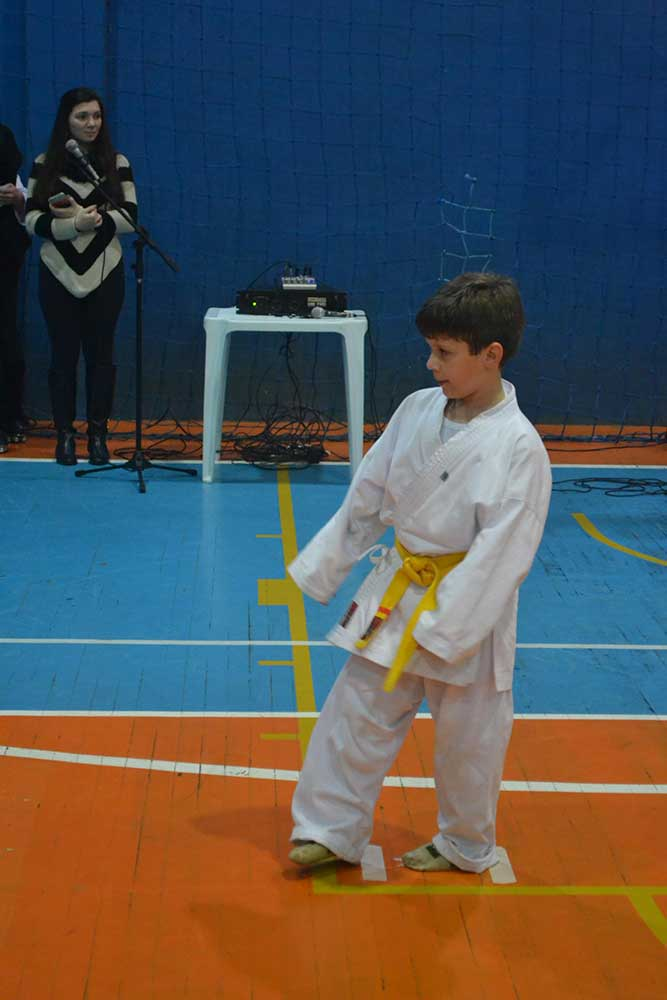 "Copa Barreto Taekwondo 2016  - <i class=""fa fa-download""></i> <a href=""../images/galeria/copa_barreto_2016/foto_21.jpg"" target=""_blank"" download>Download</a>"