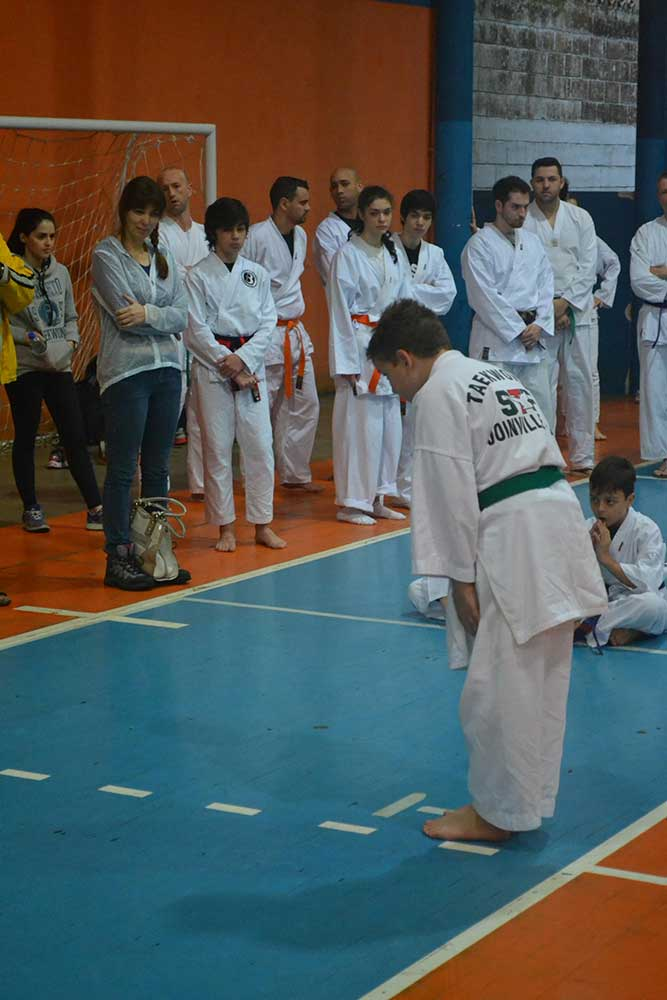 "Copa Barreto Taekwondo 2016  - <i class=""fa fa-download""></i> <a href=""../images/galeria/copa_barreto_2016/foto_23.jpg"" target=""_blank"" download>Download</a>"