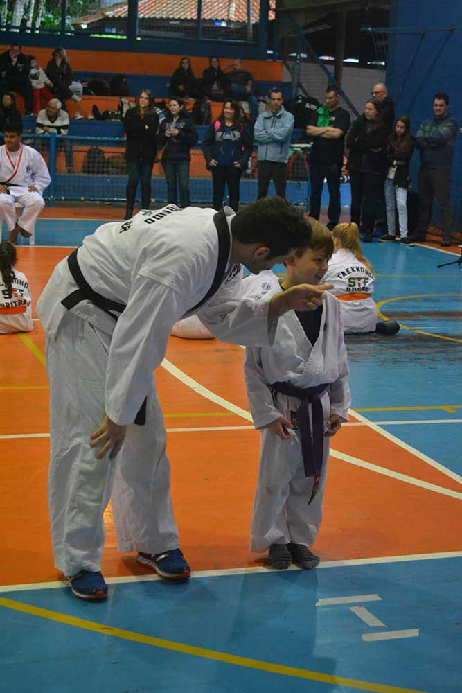 "Copa Barreto Taekwondo 2016  - <i class=""fa fa-download""></i> <a href=""../images/galeria/copa_barreto_2016/foto_25.jpg"" target=""_blank"" download>Download</a>"