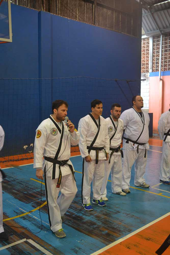 "Copa Barreto Taekwondo 2016  - <i class=""fa fa-download""></i> <a href=""../images/galeria/copa_barreto_2016/foto_3.jpg"" target=""_blank"" download>Download</a>"