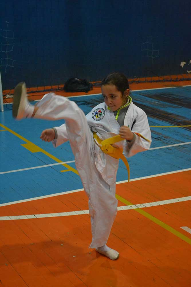 "Copa Barreto Taekwondo 2016  - <i class=""fa fa-download""></i> <a href=""../images/galeria/copa_barreto_2016/foto_33.jpg"" target=""_blank"" download>Download</a>"
