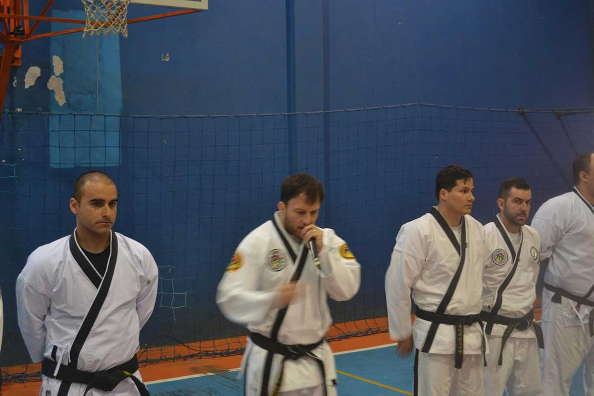 "Copa Barreto Taekwondo 2016  - <i class=""fa fa-download""></i> <a href=""../images/galeria/copa_barreto_2016/foto_4.jpg"" target=""_blank"" download>Download</a>"
