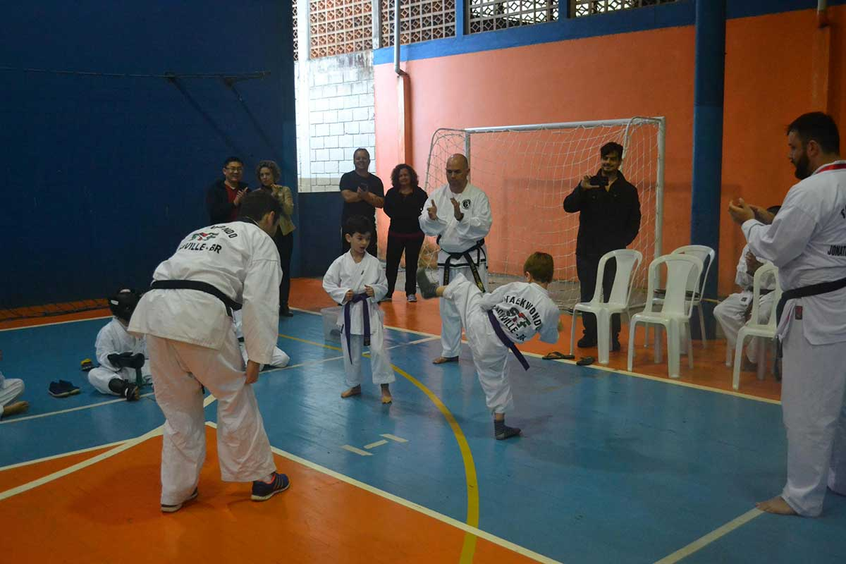 "Copa Barreto Taekwondo 2016  - <i class=""fa fa-download""></i> <a href=""../images/galeria/copa_barreto_2016/foto_41.jpg"" target=""_blank"" download>Download</a>"