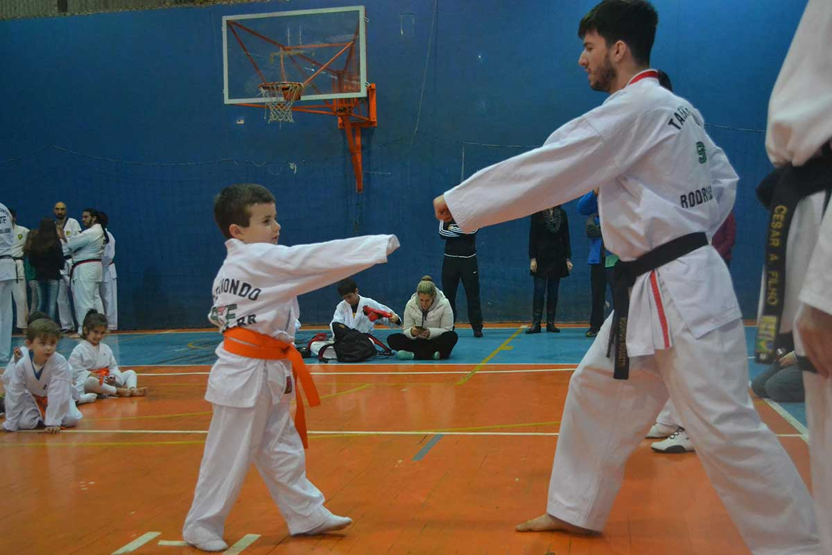 "Copa Barreto Taekwondo 2016  - <i class=""fa fa-download""></i> <a href=""../images/galeria/copa_barreto_2016/foto_43.jpg"" target=""_blank"" download>Download</a>"