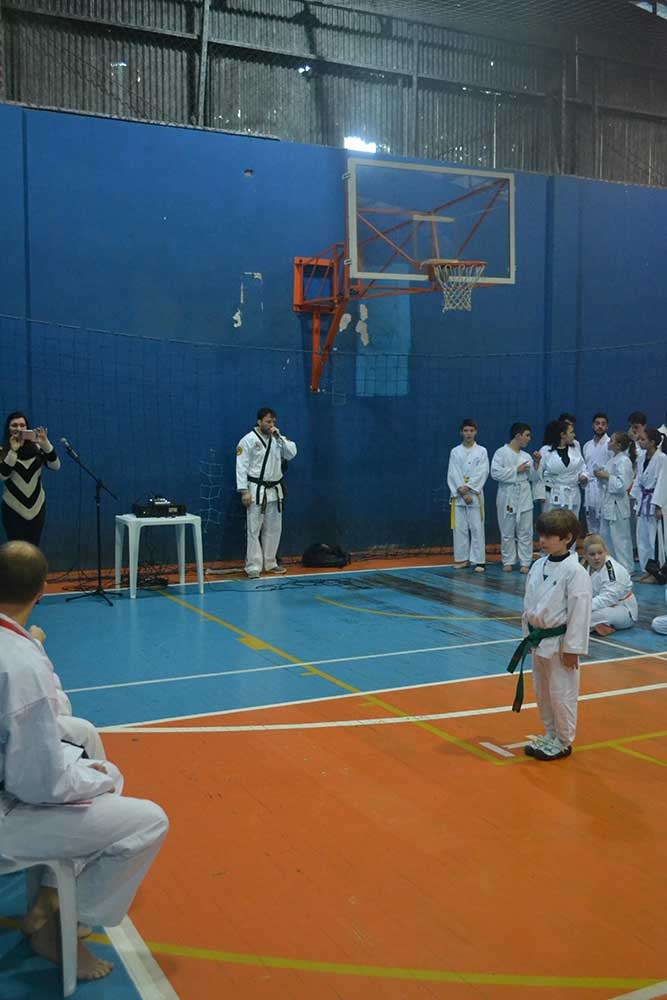 "Copa Barreto Taekwondo 2016  - <i class=""fa fa-download""></i> <a href=""../images/galeria/copa_barreto_2016/foto_45.jpg"" target=""_blank"" download>Download</a>"