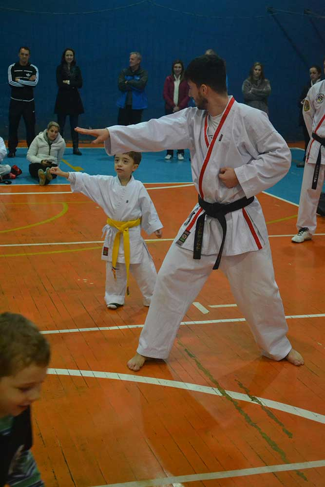 "Copa Barreto Taekwondo 2016  - <i class=""fa fa-download""></i> <a href=""../images/galeria/copa_barreto_2016/foto_48.jpg"" target=""_blank"" download>Download</a>"