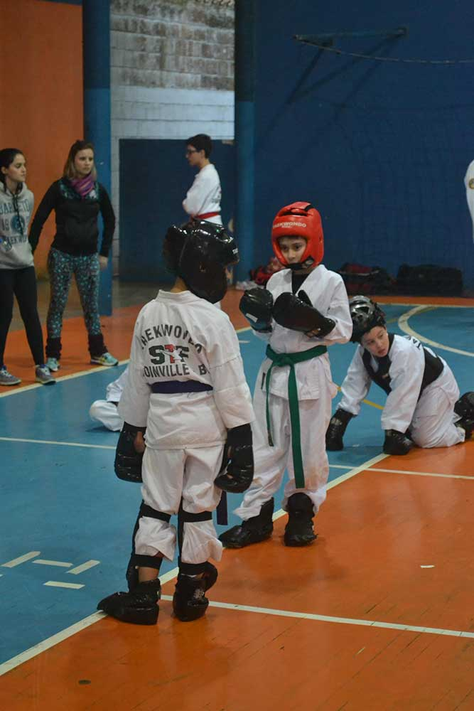 "Copa Barreto Taekwondo 2016  - <i class=""fa fa-download""></i> <a href=""../images/galeria/copa_barreto_2016/foto_49.jpg"" target=""_blank"" download>Download</a>"