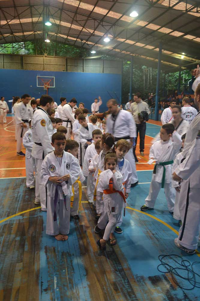 "Copa Barreto Taekwondo 2016  - <i class=""fa fa-download""></i> <a href=""../images/galeria/copa_barreto_2016/foto_5.jpg"" target=""_blank"" download>Download</a>"