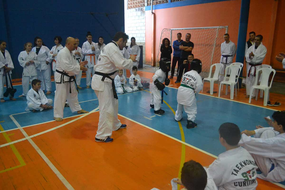 "Copa Barreto Taekwondo 2016  - <i class=""fa fa-download""></i> <a href=""../images/galeria/copa_barreto_2016/foto_53.jpg"" target=""_blank"" download>Download</a>"