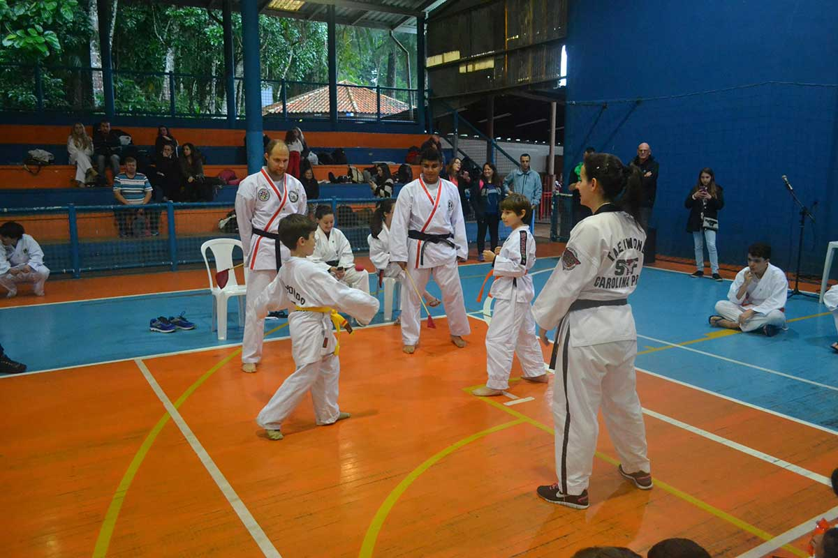 "Copa Barreto Taekwondo 2016  - <i class=""fa fa-download""></i> <a href=""../images/galeria/copa_barreto_2016/foto_54.jpg"" target=""_blank"" download>Download</a>"