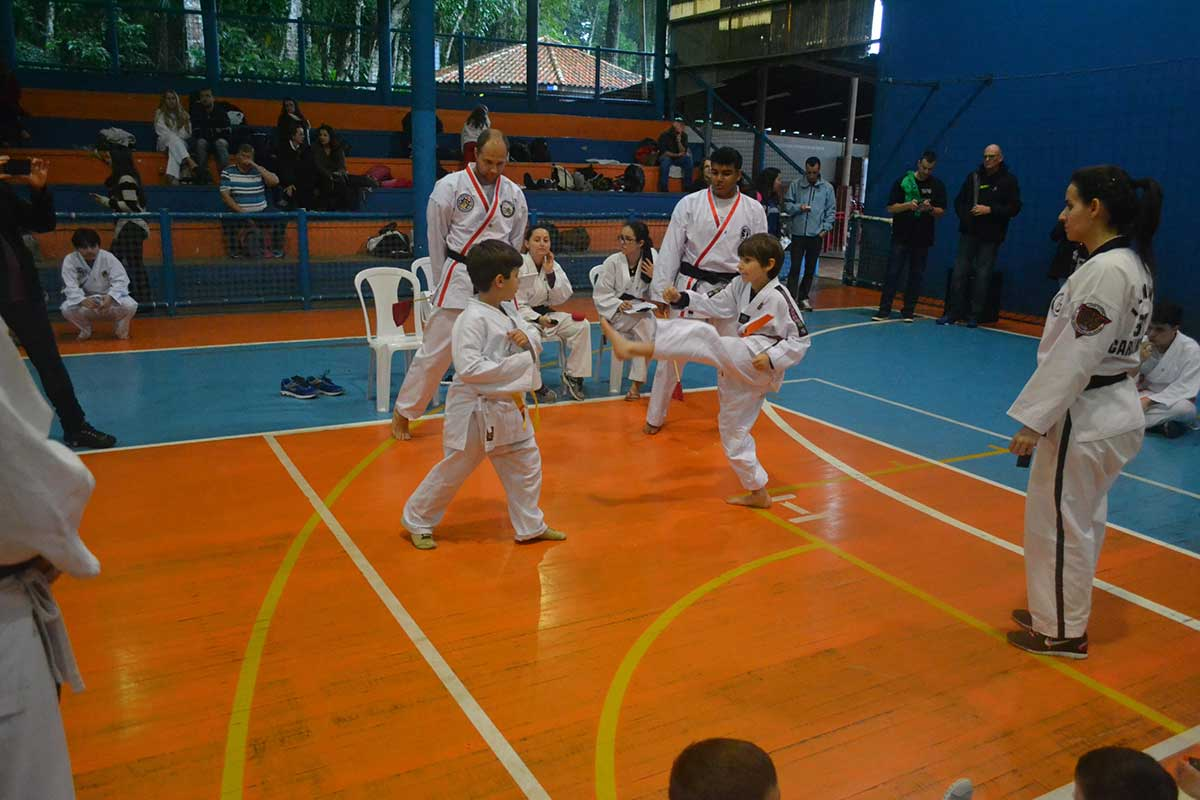 "Copa Barreto Taekwondo 2016  - <i class=""fa fa-download""></i> <a href=""../images/galeria/copa_barreto_2016/foto_55.jpg"" target=""_blank"" download>Download</a>"
