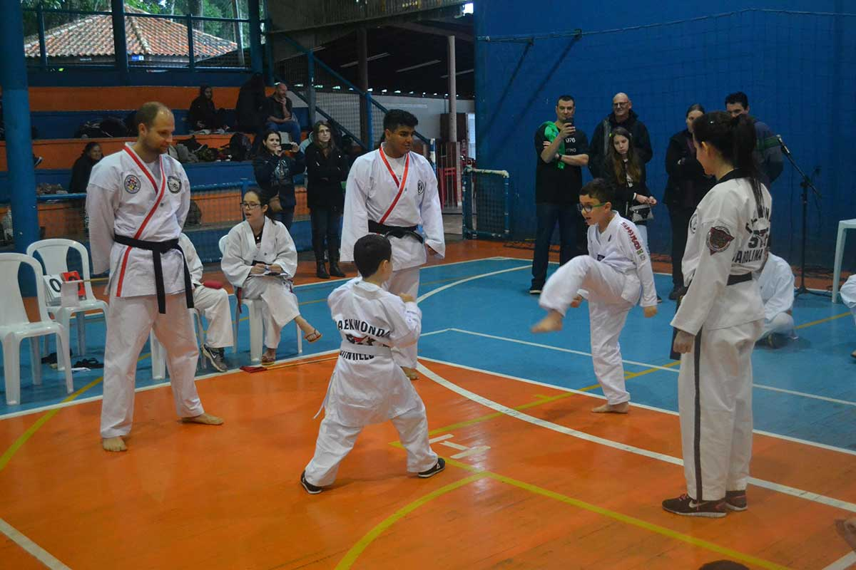 "Copa Barreto Taekwondo 2016  - <i class=""fa fa-download""></i> <a href=""../images/galeria/copa_barreto_2016/foto_56.jpg"" target=""_blank"" download>Download</a>"
