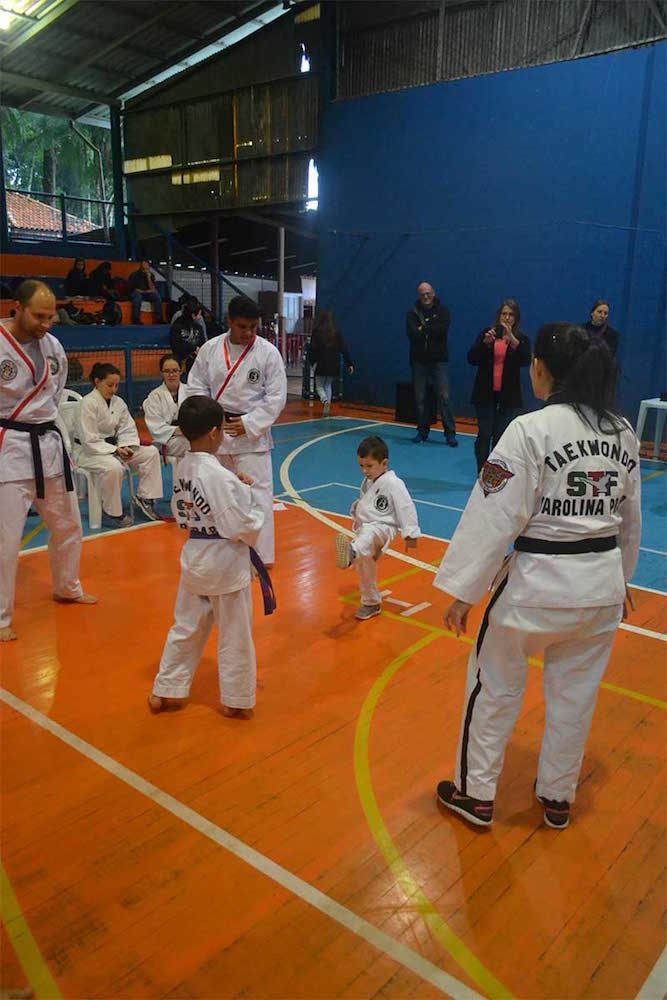 "Copa Barreto Taekwondo 2016  - <i class=""fa fa-download""></i> <a href=""../images/galeria/copa_barreto_2016/foto_59.jpg"" target=""_blank"" download>Download</a>"