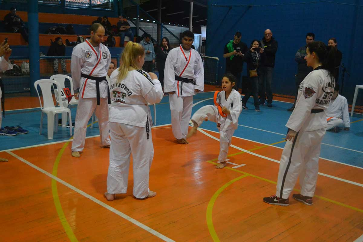 "Copa Barreto Taekwondo 2016  - <i class=""fa fa-download""></i> <a href=""../images/galeria/copa_barreto_2016/foto_61.jpg"" target=""_blank"" download>Download</a>"