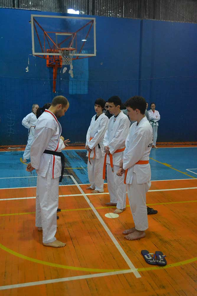 "Copa Barreto Taekwondo 2016  - <i class=""fa fa-download""></i> <a href=""../images/galeria/copa_barreto_2016/foto_66.jpg"" target=""_blank"" download>Download</a>"