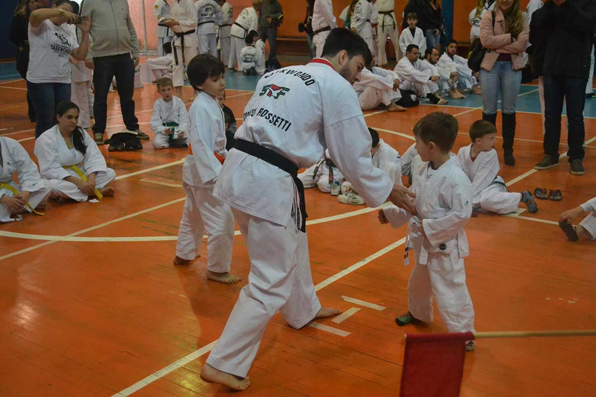 "Copa Barreto Taekwondo 2016  - <i class=""fa fa-download""></i> <a href=""../images/galeria/copa_barreto_2016/foto_67.jpg"" target=""_blank"" download>Download</a>"