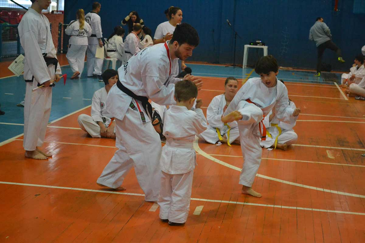 "Copa Barreto Taekwondo 2016  - <i class=""fa fa-download""></i> <a href=""../images/galeria/copa_barreto_2016/foto_68.jpg"" target=""_blank"" download>Download</a>"