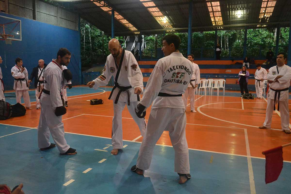 "Copa Barreto Taekwondo 2016  - <i class=""fa fa-download""></i> <a href=""../images/galeria/copa_barreto_2016/foto_72.jpg"" target=""_blank"" download>Download</a>"
