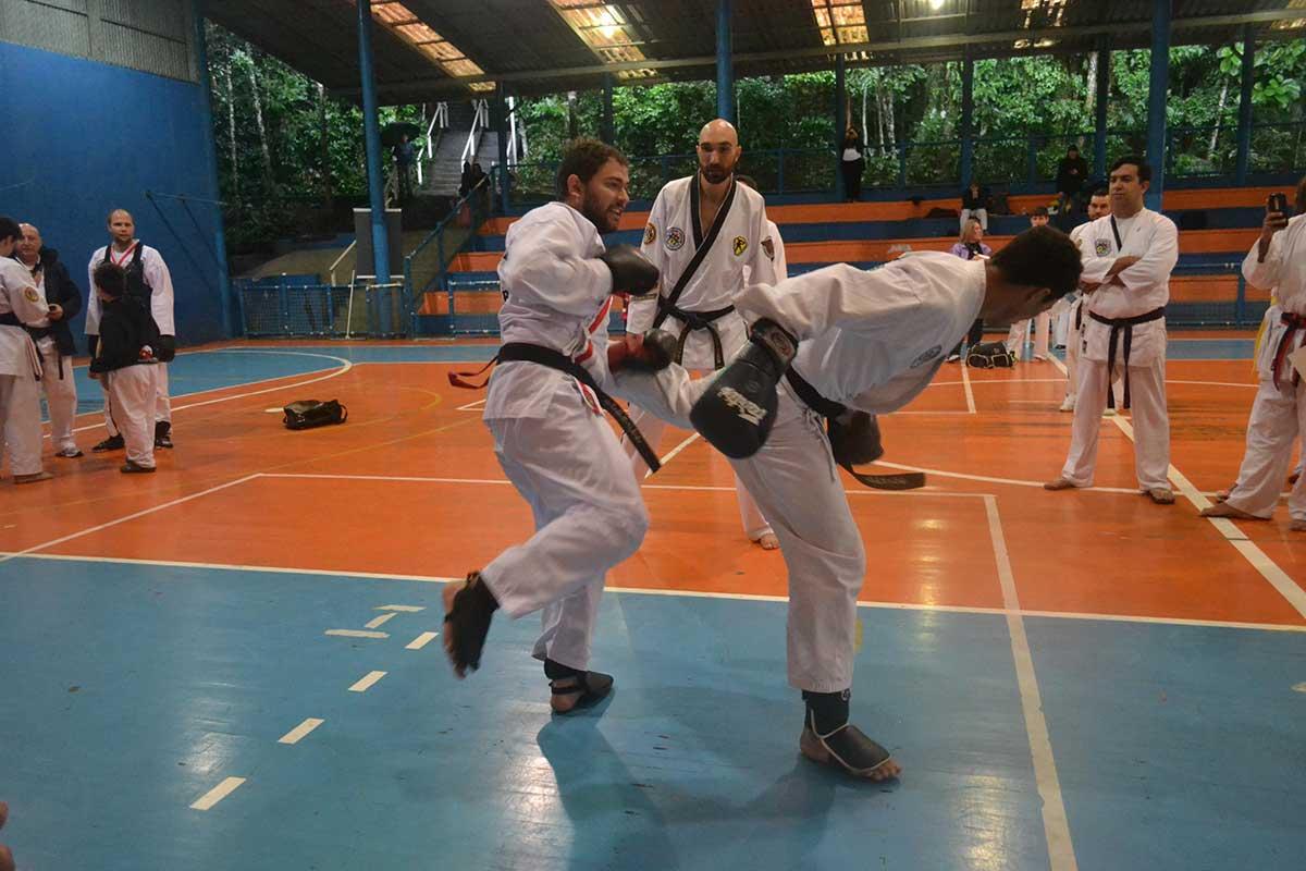 "Copa Barreto Taekwondo 2016  - <i class=""fa fa-download""></i> <a href=""../images/galeria/copa_barreto_2016/foto_73.jpg"" target=""_blank"" download>Download</a>"