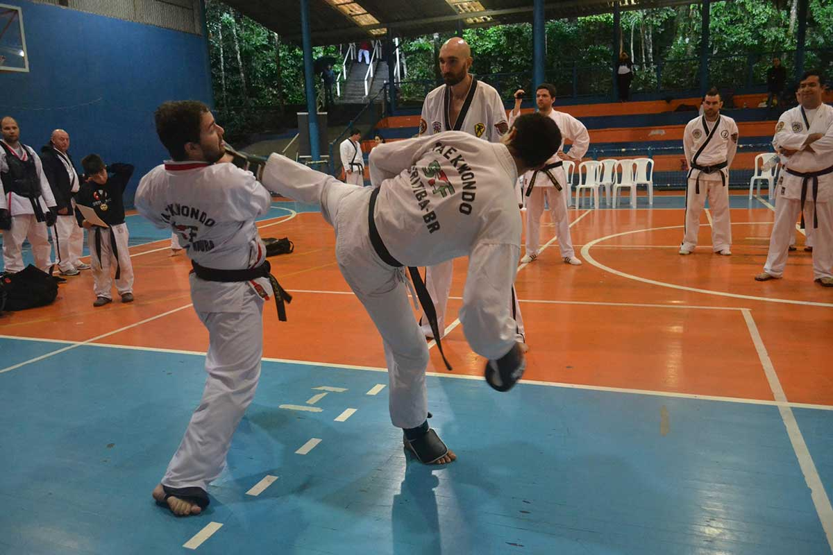 "Copa Barreto Taekwondo 2016  - <i class=""fa fa-download""></i> <a href=""../images/galeria/copa_barreto_2016/foto_75.jpg"" target=""_blank"" download>Download</a>"