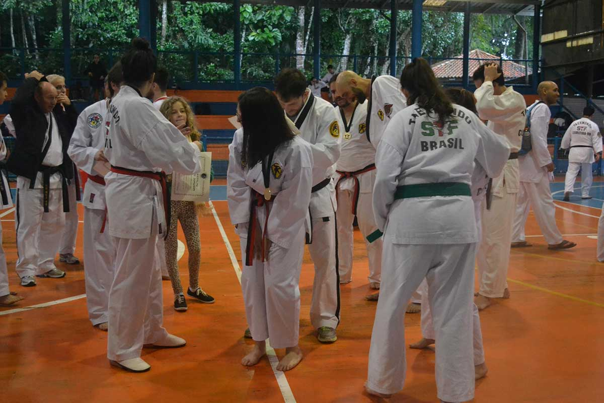 "Copa Barreto Taekwondo 2016  - <i class=""fa fa-download""></i> <a href=""../images/galeria/copa_barreto_2016/foto_78.jpg"" target=""_blank"" download>Download</a>"